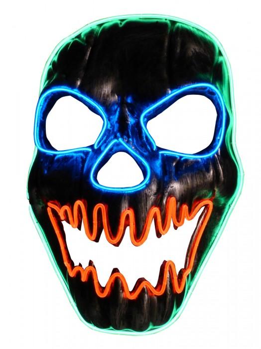 Partymaske