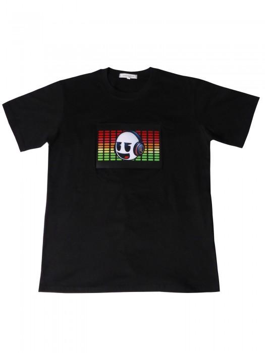 Intergalaktischer DJ