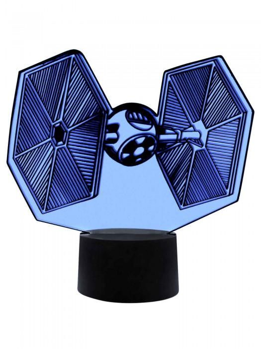 Tie Figher Star Wars