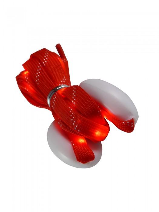 LED Senkel
