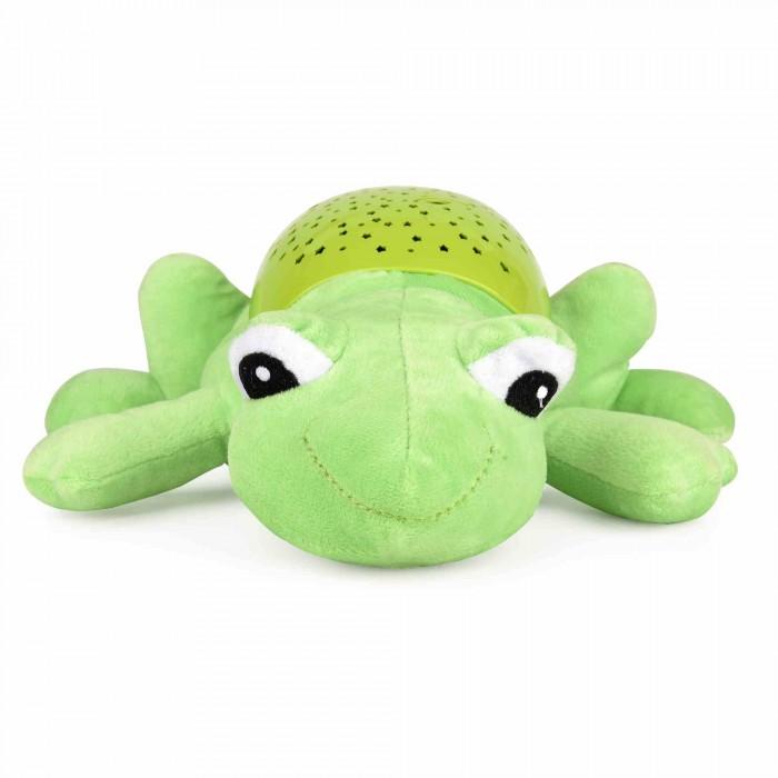 3D Lampe Frosch