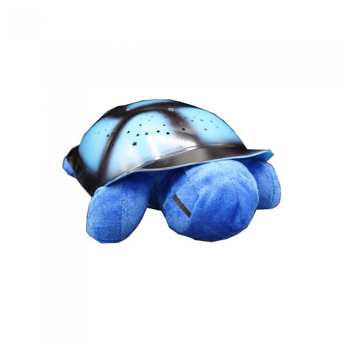 Schlummerlampe Schildkröte Blau