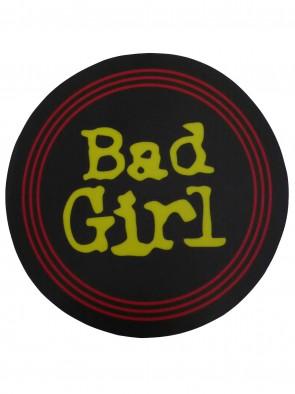 Bad Girl Panel