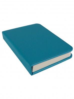 LED Designerlampe Buchform Wohnlicht Stimmungslicht in 5 Farben schaltbar Farben Einband verfügbar in Gold Blau Braun Beige Rot