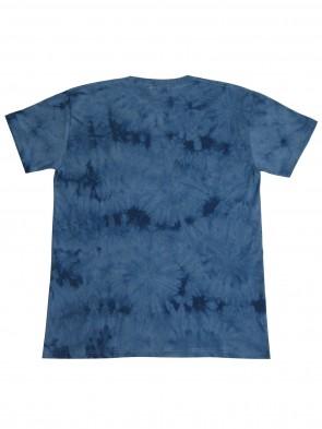 T-Shirt mit hochwertigem 3D Motiv Druck Motiv: Wild Pig