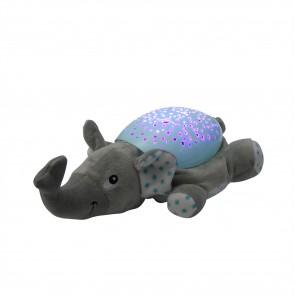 Dumbo als LED Lampe