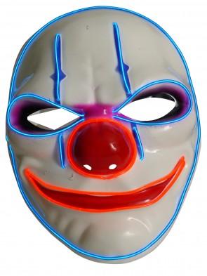 ES Maske