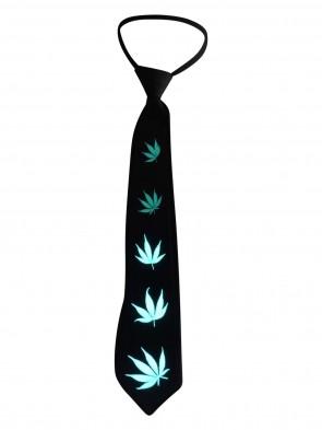 Fun Krawatte