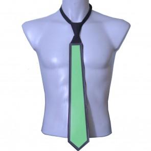 blinkende Krawatte