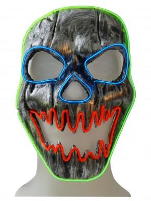 Led Maske