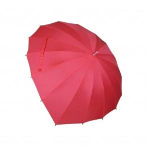 Regenschirm Verliebt Romantik