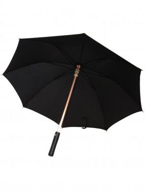 Regenschirm Schwarz 1500x2000