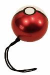 Bluetooth tragbare Mini Stereoanlage Radioempfang micro-SD Karte