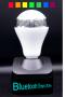 Lautsprecher Glühbirne