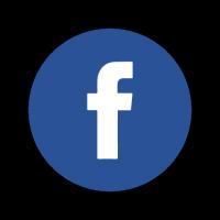 Die Grauzone bei Facebook