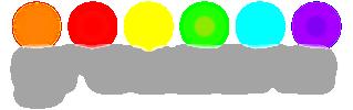 grau.zone - LED Shop - Willkommen im LED-Shop von grau.zone, der Onlineshop für Led Lampen, T-Shirts, blinkende Schnürsenkel, leuchtende Schuhe u.v.m.